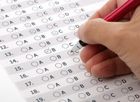 Do Your Child's SSAT or ISEE Scores Really Matter?