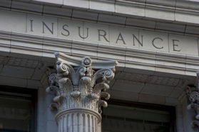 Why Tuition Insurance is Necessary