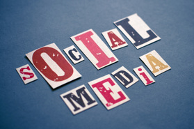 Using Facebook, YouTube and Pinterest to Promote Your School