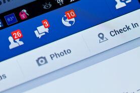 Facebook Page Essentials