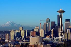 Seattle Area Schools