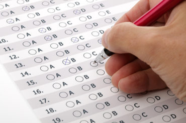 Do My SSAT or ISEE Scores Really Matter?