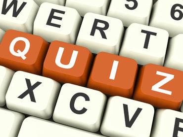 Private School Quiz