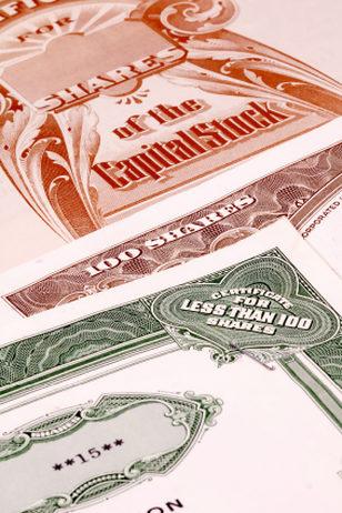 True or False: Do Declining Endowments Mean Less Financial Aid?