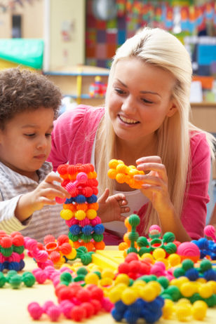 Admissions to Primary and Pre-School: A-Z