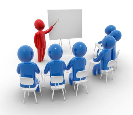 How Do You Become a Private School Teacher?