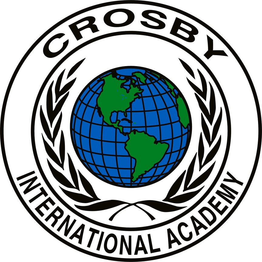 Crosby International Academy