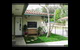 KinderCare Courtyard