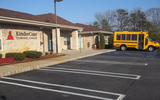 KinderCare at Millstone Township