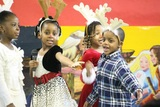 Christmas Concert Highlights