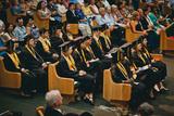 CIAS Class of 2012