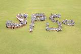 Saint Paul's School -