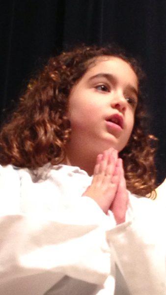 saint mary catholic girl personals Blog - comment pierre bergé a su faire d'yves saint laurent un mythe qui traverserait le temps.