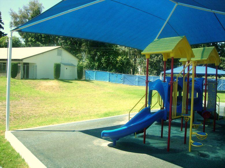 preschools in whittier ca whittier ca preschools privateschoolreview 32317