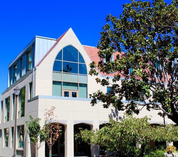 Front Range Christian School Home: San Mateo County, CA Private Schools