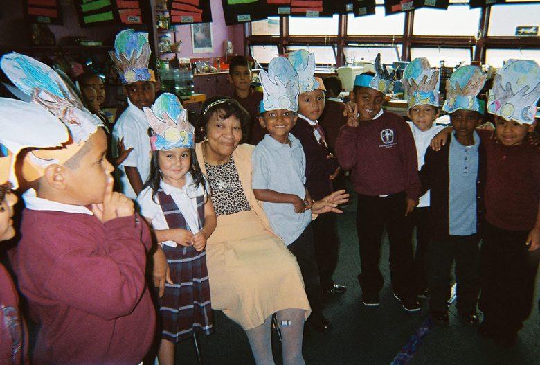 St. Martin de Porres Catholic School Profile | Oakland ...