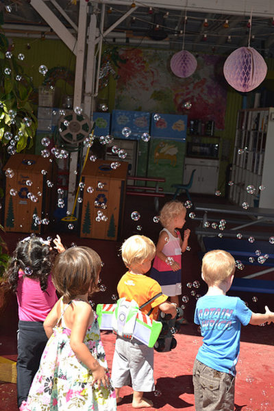 camelot kids preschool camelot preschool profile los angeles california ca 147