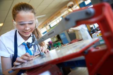 Technology Products for Schools