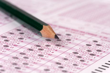 How To Improve Your SSAT Quantitative Score