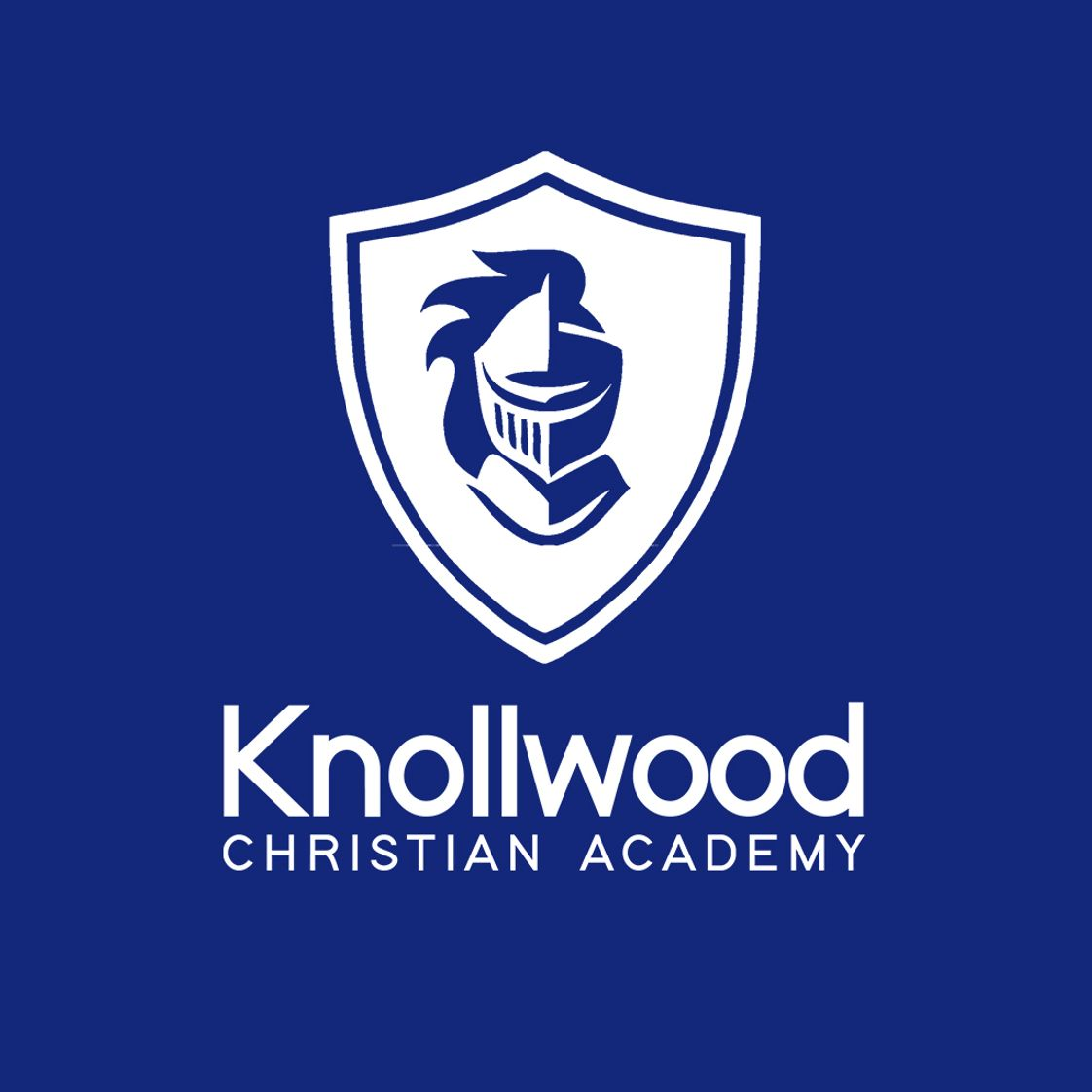 Knollwood Christian Academy Photo #1 - Knollwood Christian Academy | Mobile, AL