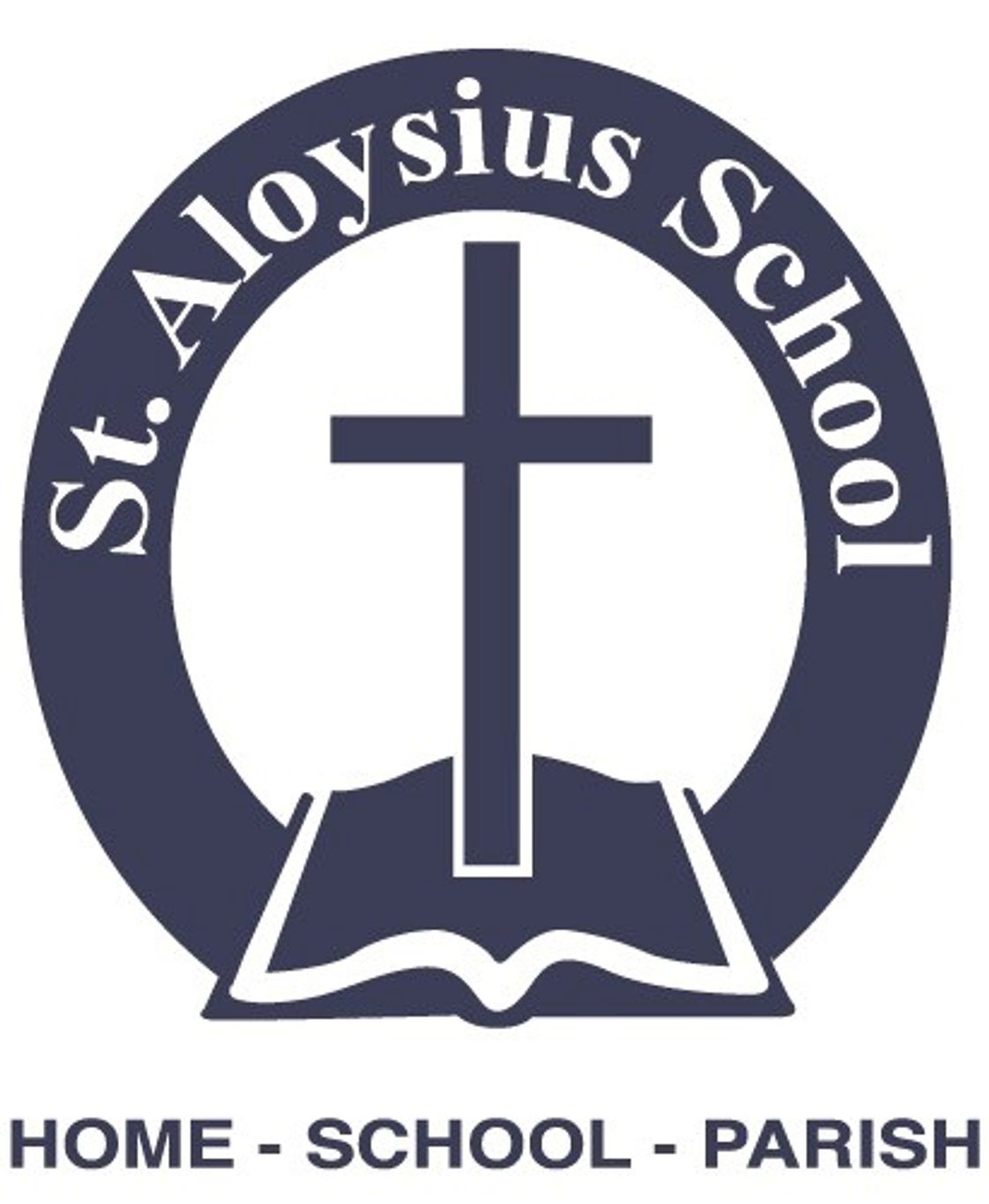 St. Aloysius Gonzaga School Photo #1