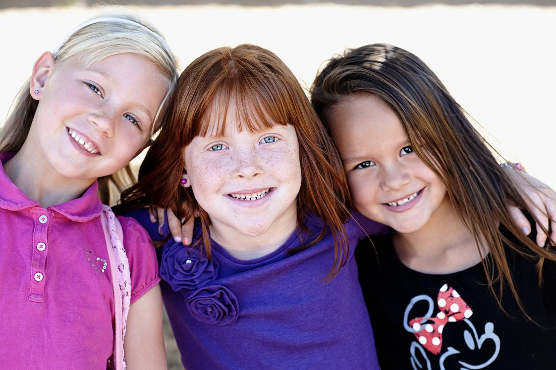 Emmanuel Lutheran School Photo - Emmanuel is more than a school; we are a home for the whole family.