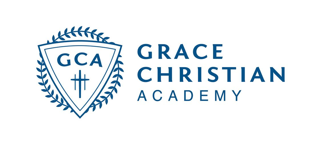 Grace Christian Academy Photo #1 - Education In CHRIST = Preparation For LIFE