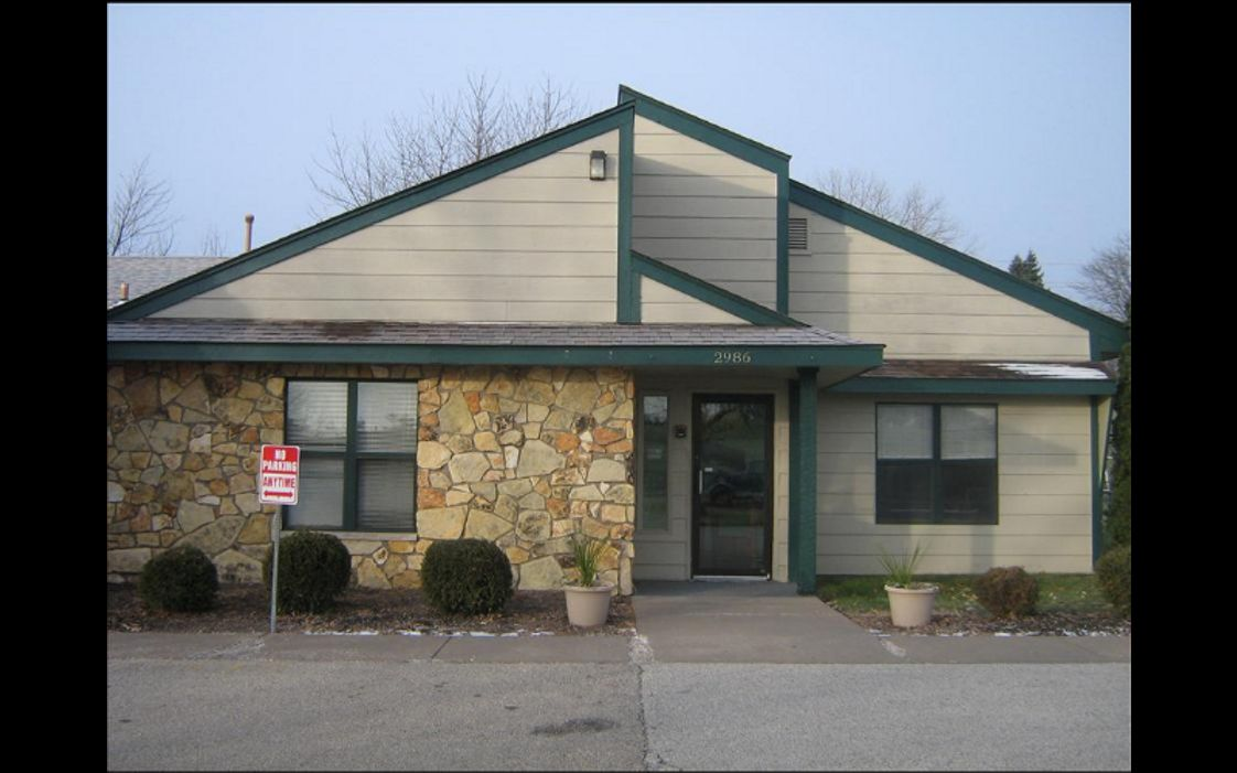 KinderCare Bettendorf East Photo #1 - Building Image