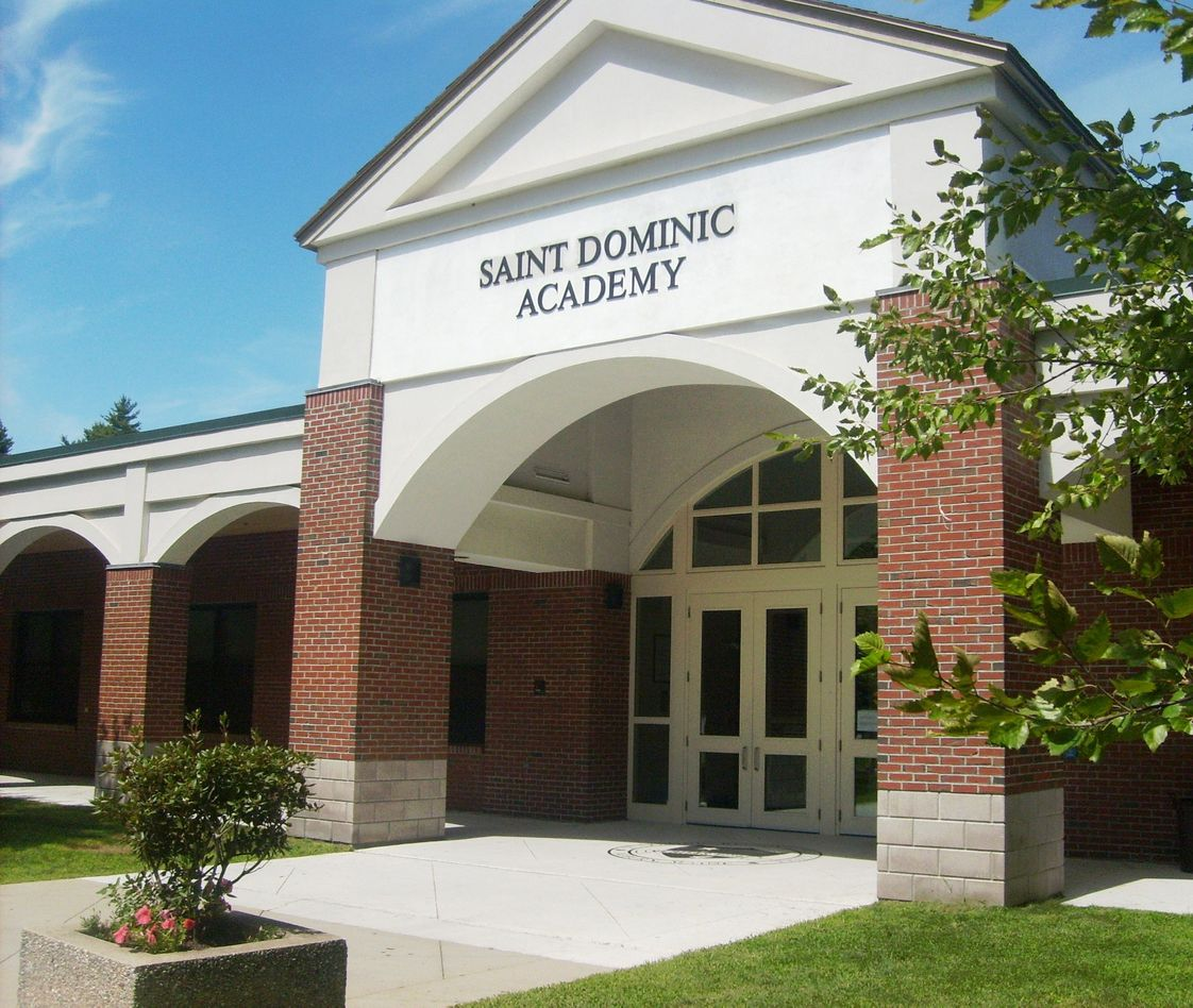 Saint Dominic Academy Photo