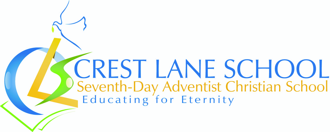 Crest Lane Sda Church School Photo #1 - CLS Logo