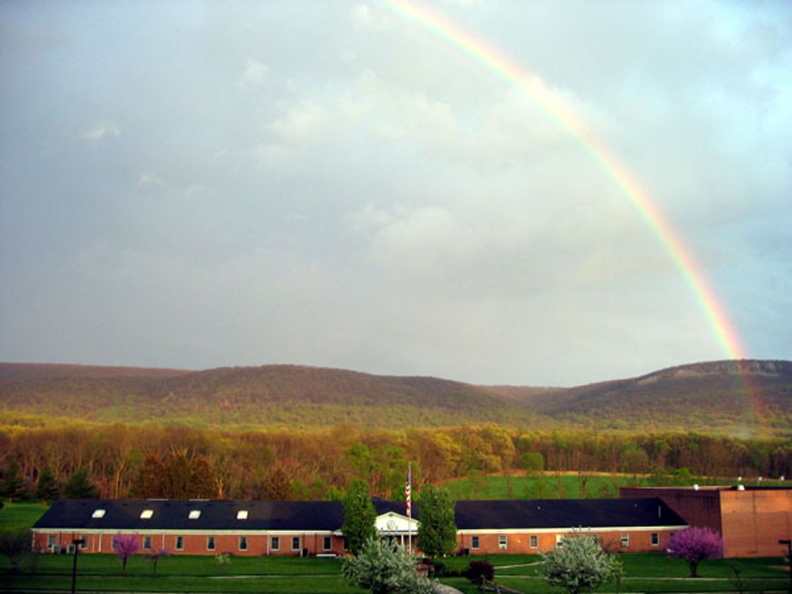 Highland View Academy Photo #1