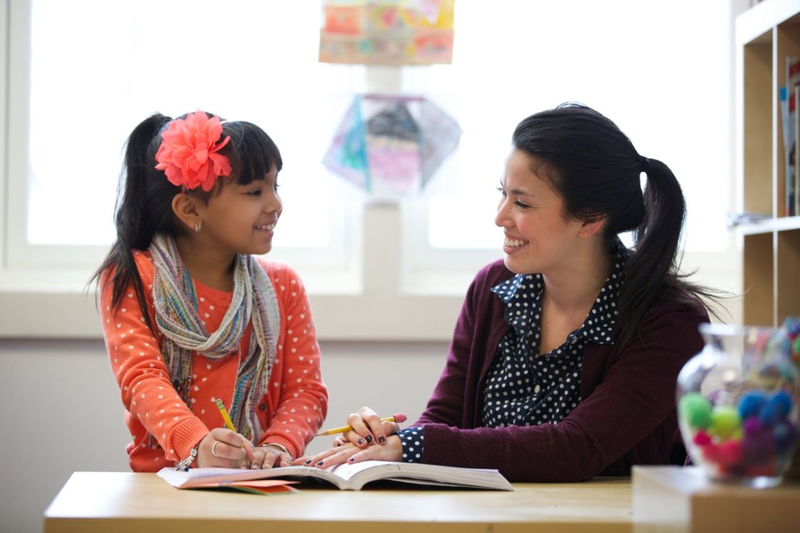 Delphi Academy of Boston Photo - Small class sizes, big thinkers & challenging environment. Caring faculty provide personal, one-on-one attention for every child. Over 40 years of educational experience and success.