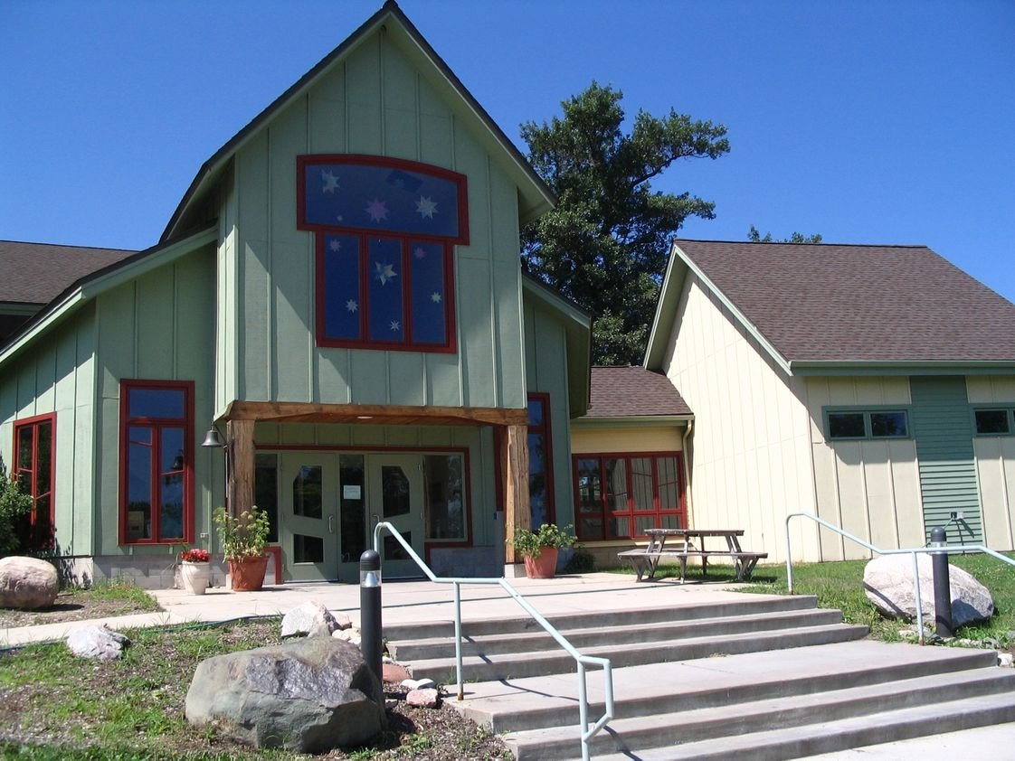 Minnesota Waldorf School Photo