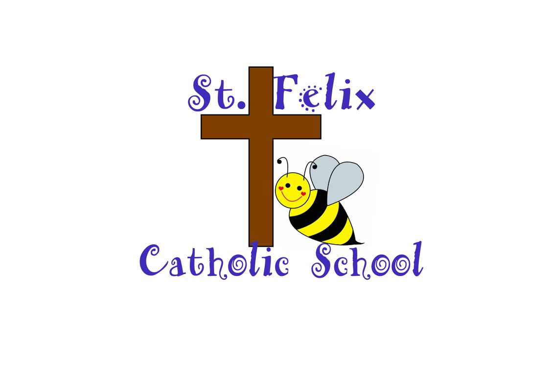 St. Felix School Photo