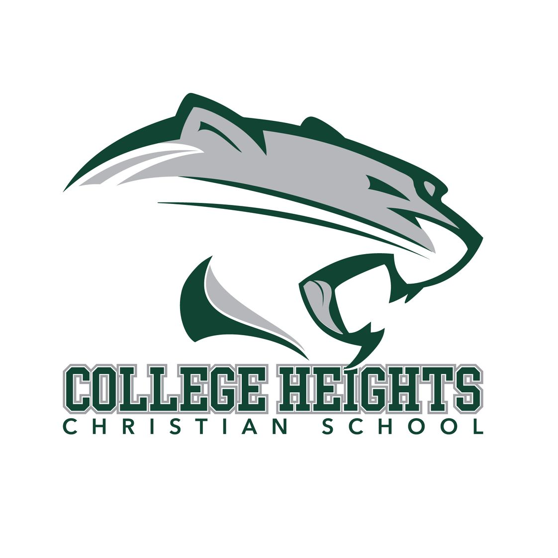College Heights Christian School Photo