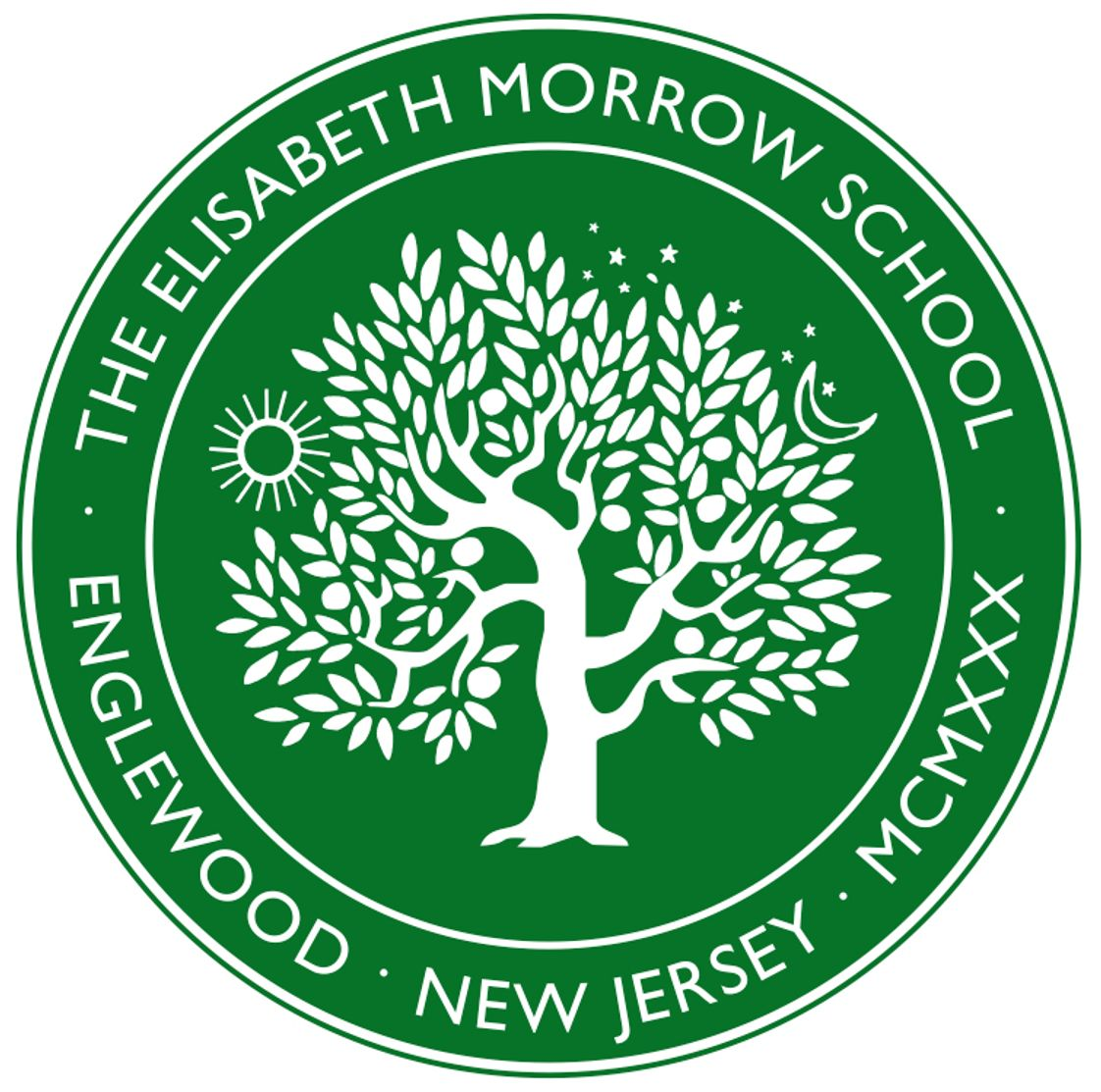 The Elisabeth Morrow School Photo - Providing children with a foundation for successful, life-long learning is a hallmark of The Elisabeth Morrow School. Our graduates are ready to succeed within a 21st Century curriculum and beyond.