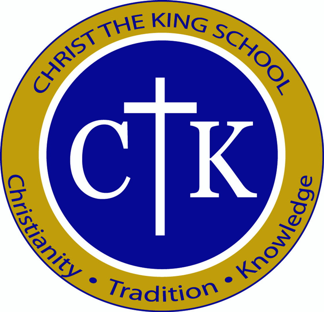 Christ The King Elementary School Photo #1