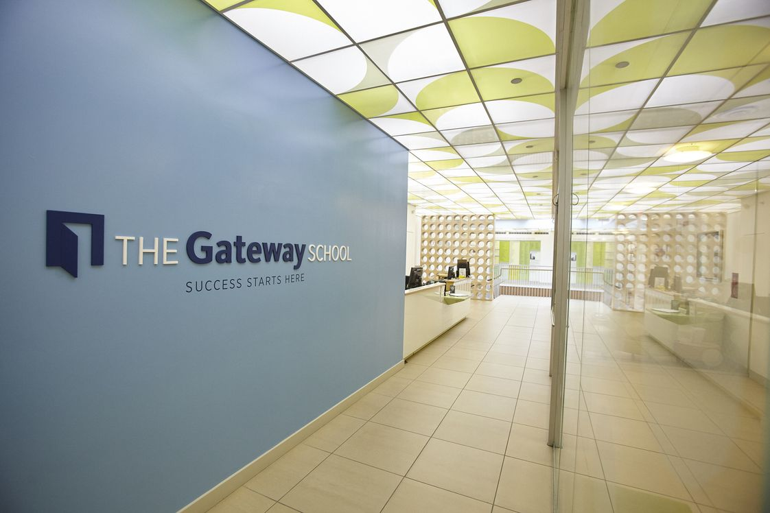The Gateway School Photo #1