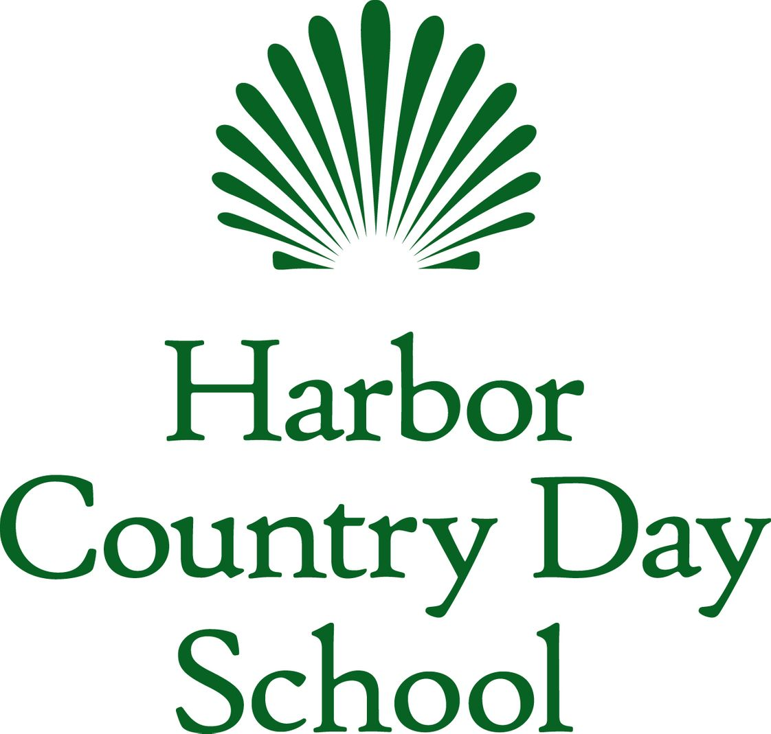 Harbor Country Day School Photo - Harbor cherishes childhood, cultivates wonder and inspires confident learners and leaders.