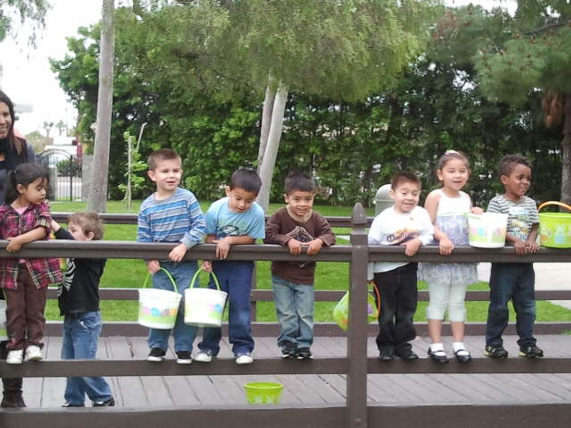 The Montessori Academy Of Anaheim Photo #1