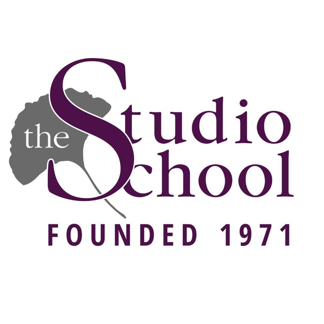 The Studio School Photo