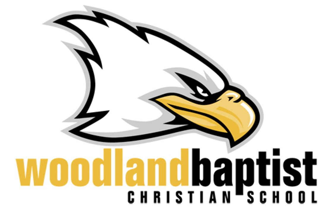 Woodland Baptist Christian School Photo #1