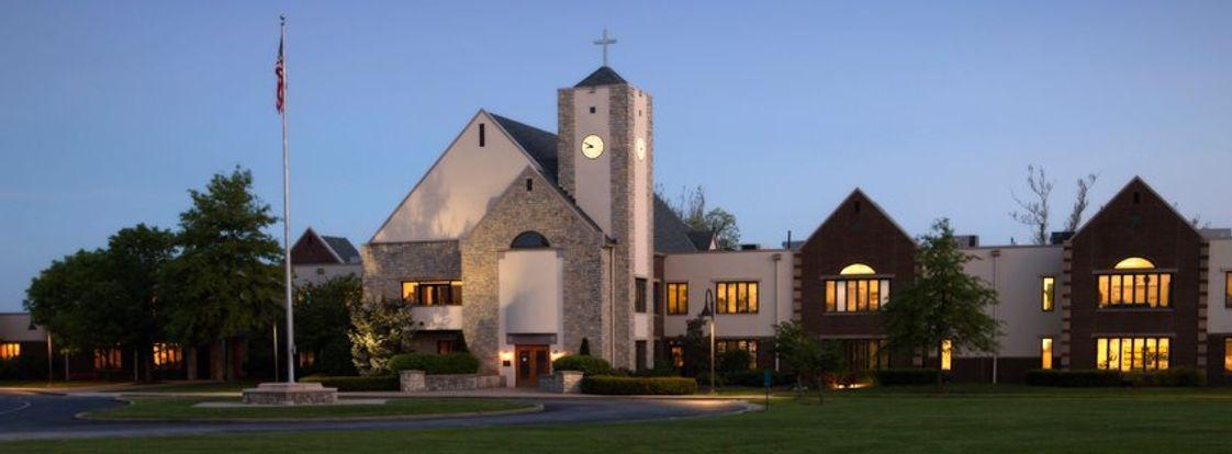 Cincinnati Hills Christian Academy Profile 2020 21 Cincinnati Oh