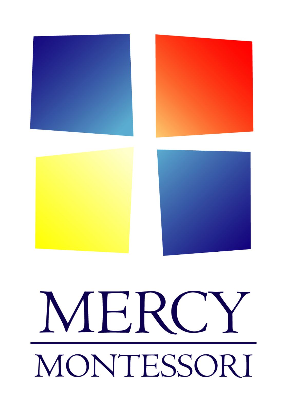 Mercy Montessori Center Photo #1
