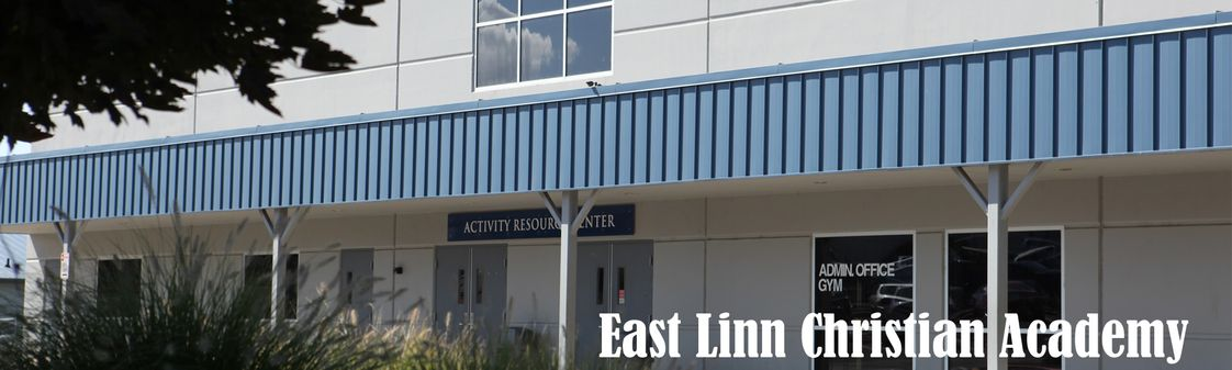 East Linn Christian Academy Photo