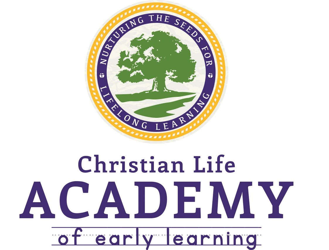 Christian Life Academy of Early Learning Photo #1