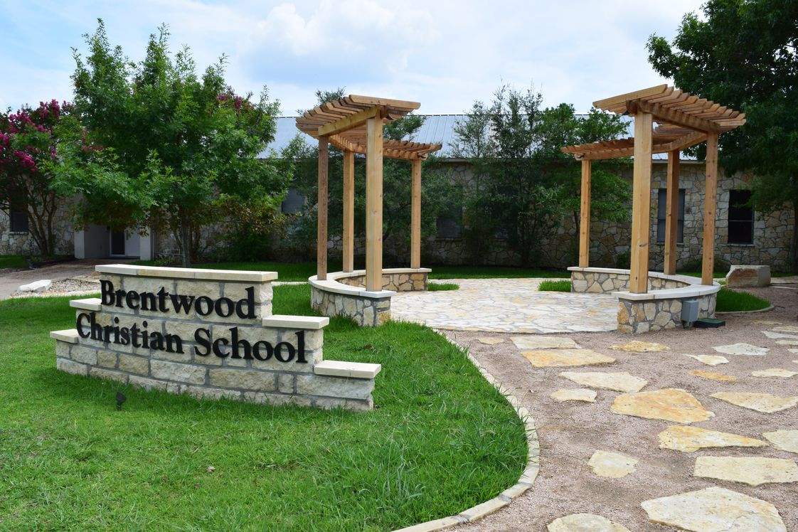 Brentwood Christian School Photo