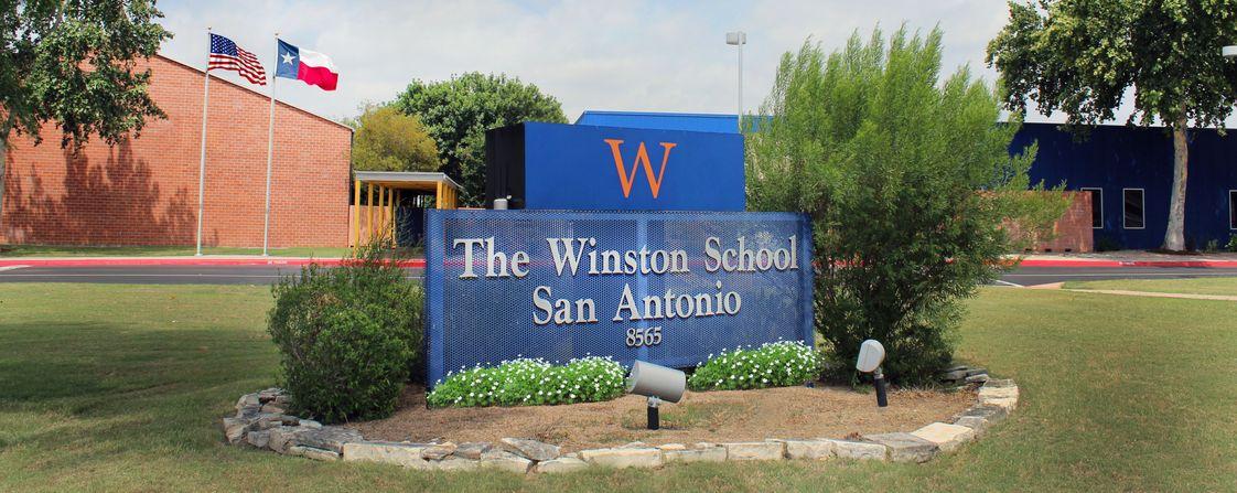 Top San Antonio Tx Private Schools 2020