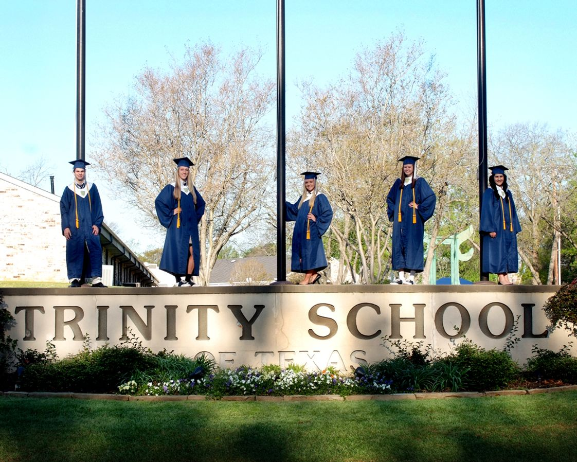 Trinity School Of Texas Photo #1