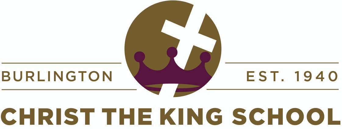 Christ The King School Photo